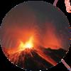 Programme clef en main sur les volcans et la Terre