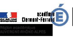 Le service éducatif en partenariat avec l'Académie de Clermont-Ferrand