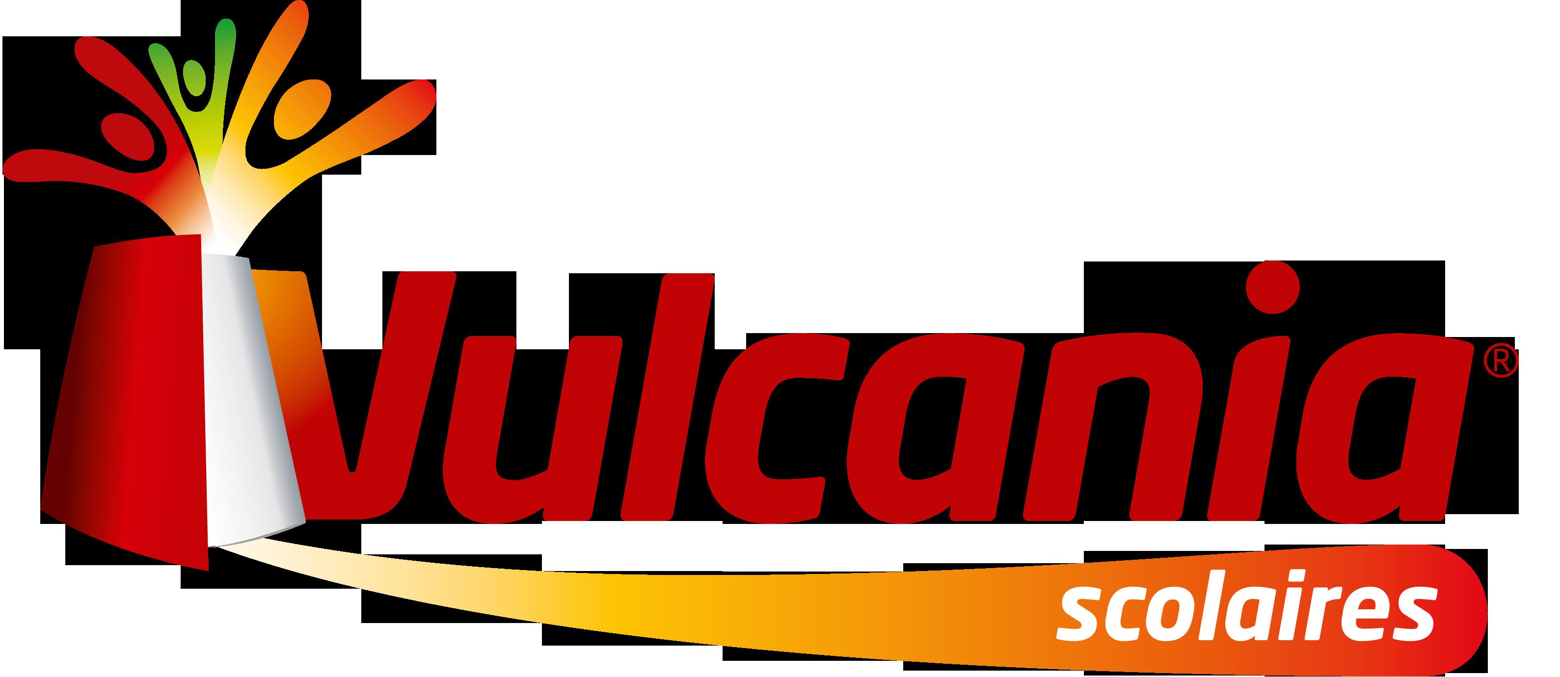 Vulcania Scolaires