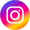 Instagram Vulcania