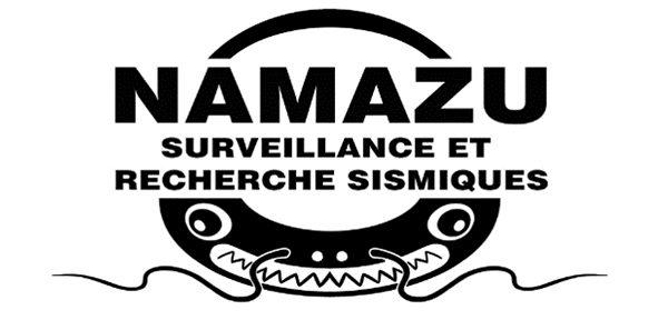 Namazu : nouveauté 2021 sur le thème des séismes à Vulcania