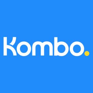 Réservez votre trajet en bus ou en train pour Vulcania avec le comparateur d'itinéraires Kombo